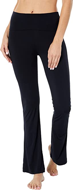 Butter Flare Lounge Pants SL162