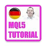 MQL5 Tutorial Deutsch - Einfach Automatisch Traden