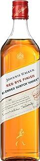 comprar comparacion Johnnie Walker Blenders' Batch Whisky Escocés - 700 ml