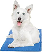 Best mats to keep dogs cool Reviews