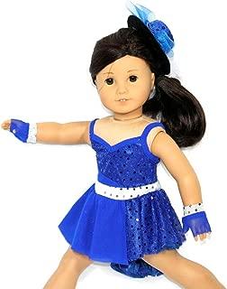 Best american girl dance costume Reviews