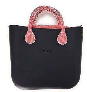 O Bag Schale