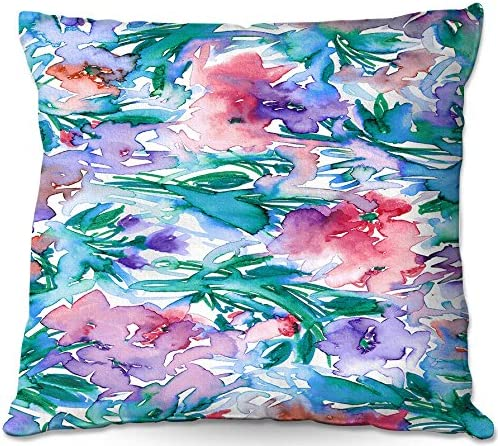 Outdoor Patio Couch Quantity Deluxe 1 Throw Trust Pillows from Desig DiaNoche