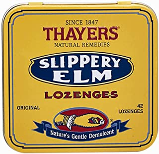 Best lozenges for singers Reviews