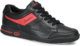 Dexter Mens Drew Bowling Shoes