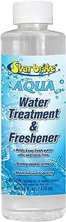 Star Brite Aqua Water Treatment and Freshener
