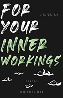 Sponsored Ad - For Your Inner Workings