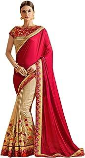 best service ce38c fcdda Amazon.it: ETHNIC EMPORIUM INDIA - Vestiti / Donna ...