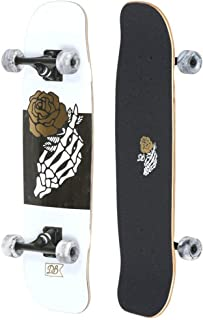 funko skateboard deck triple scoop cruiser