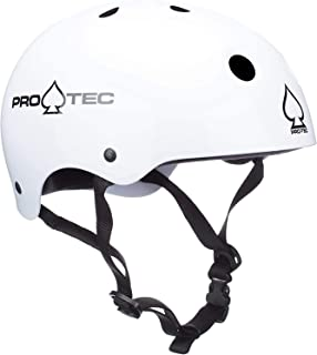 کلاه اسکیت کلاسیک Pro-Tec