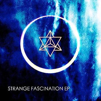 Strange Fascination EP