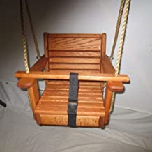 product image for Oak Toddler Swing