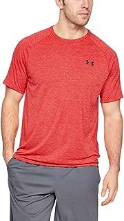 [アンダーアーマー] テック 2.0(トレーニング/Tシャツ) 1326413 メンズ