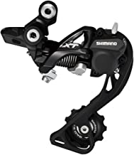 shimano deore shadow 9-speed