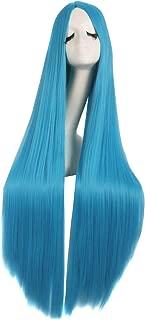 nicki minaj wig 40 inch