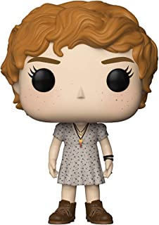 funko pop beverly chase