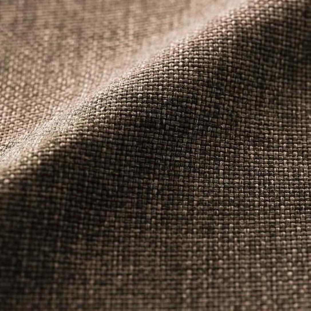 発掘するビジネス好むブラウン/baleia クッションラグ ネイビー ブラウン グレー レッド フロアソファ こたつ 洗える 日本製 爽やか スタイリッシュ ポップ 優しい ソファ ラグ プレイマット