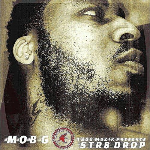 Mob G