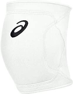 ASICS Gel-Conform Ii Volleyball Kneepad