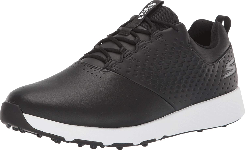 Elite 4 Waterproof Golf Shoe