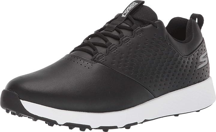 scarpe da golf skechers 2020 golf elite 4 spikeless impermeabile pelle superiore scarpe da golf 54552