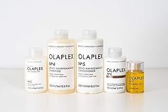 Olaplex Maxi-Set de cuidado capilar No 3. No 4. No 5. No 6.