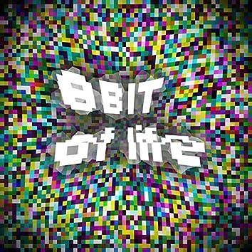 8 Bit of Life
