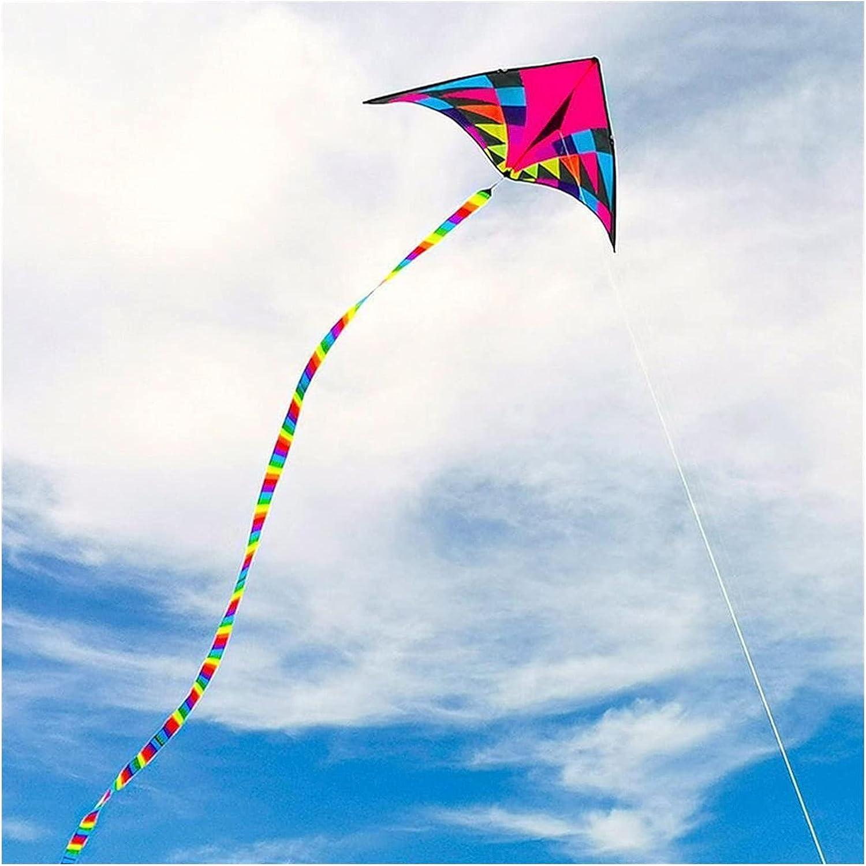 Outdoor Kite Bargain sale 1.6m Enchantress Width 160 Children's Ki Adult Ranking TOP13
