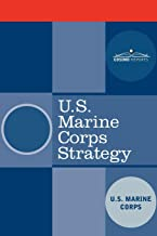 Best marine corps strategy Reviews