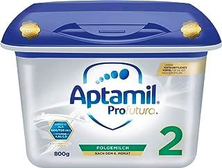 aptamil 6 months