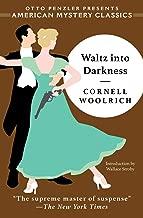 Best waltz into darkness ebook Reviews