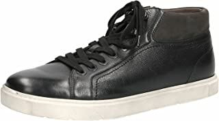 CAPRICE Herren Sneaker 9-9-15200-27 G-Weite Größe: EU