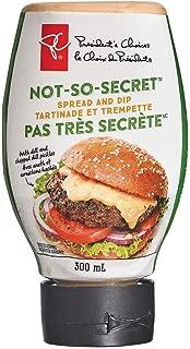 Best kraft sandwich spread canada Reviews