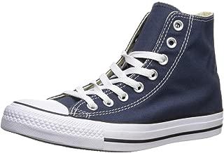 Converse Chuck Taylor All Star High Top Basketball Shoes