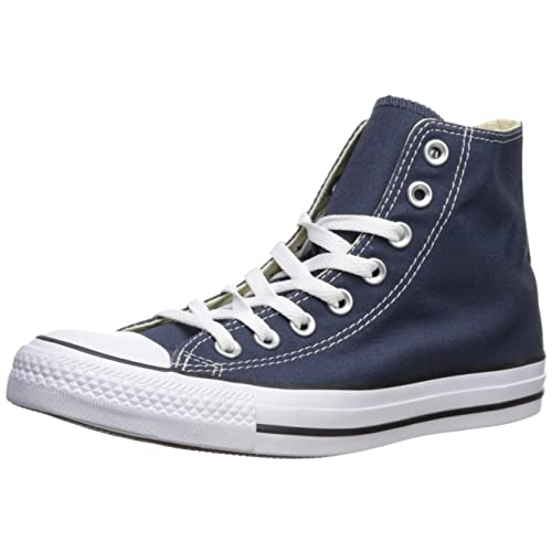 7105b7dfd062 Converse Chuck Taylor All Star High Top