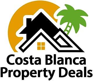 Costa Blanca Property Deals