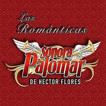 Las Romanticas