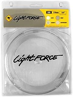 Lightforce FCSWSD Lens Filter