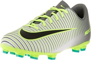 Amazon.it: Nike Scarpe da calcio Scarpe sportive: Scarpe