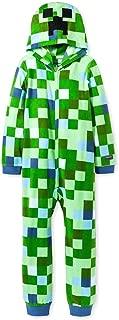 charmander footie pajamas