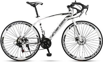 Amazon.es: Bicicletas Carretera