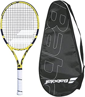 Best head tennis cover Reviews