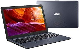 Notebook Asus ZenBook, Laptop e VivoBook
