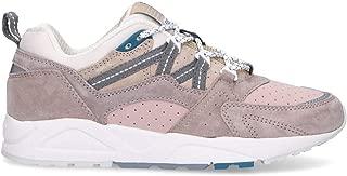 Karhu Luxury Fashion Womens F804063 Multicolor Sneakers   Fall Winter 19