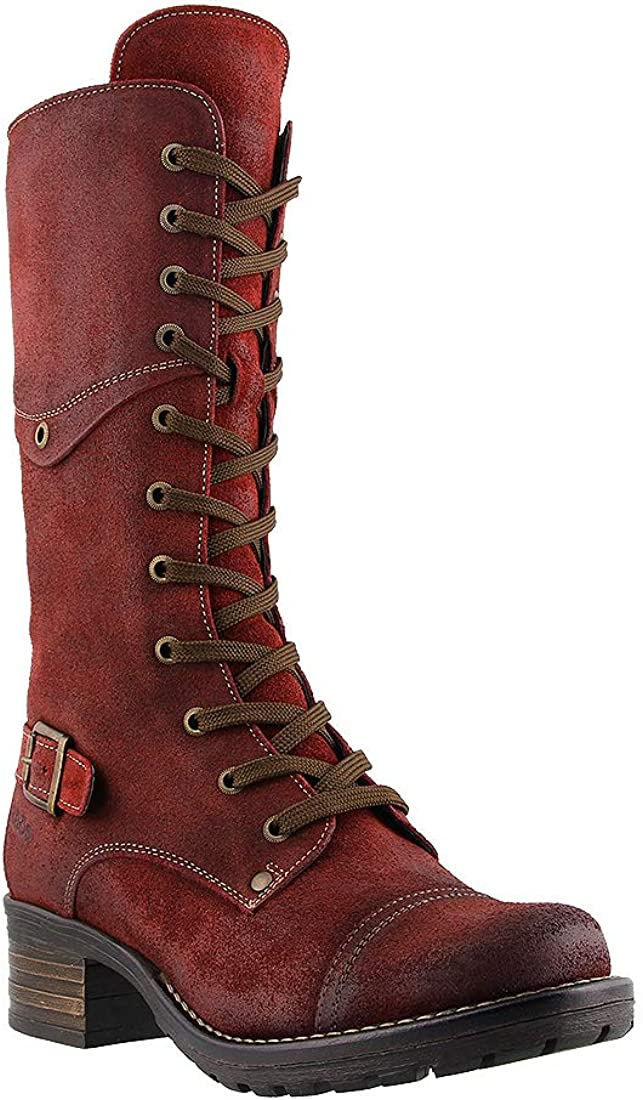 Same day shipping Taos Footwear Women's Tall Inexpensive Boot Crave