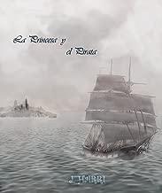 Best el pirata y la princesa Reviews