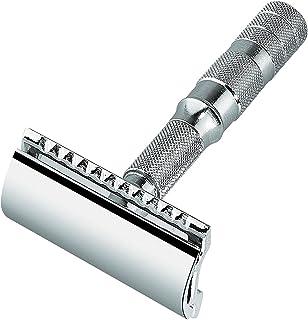 Merkur Razor Travel razor with 1 blade