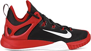 Nike Zoom Hyperrev 2015 Men's Basketball Sneaker
