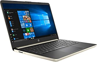 """HP 14"""" Touchscreen Laptop 16GB RAM, 512GB SSD, 8th Gen i3 HD Business Notebook, Dual-Core up to 3.90 GHZ Processor, USB Ty..."""