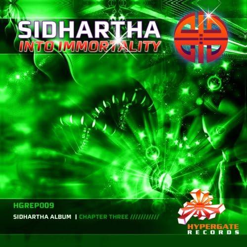 Sidhartha